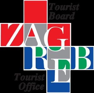 Zagreb Tourist Board